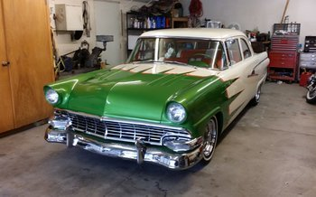 1956 Ford Fairlane for sale 100946290