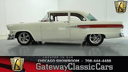 1956 Ford Mainline for sale 100739172