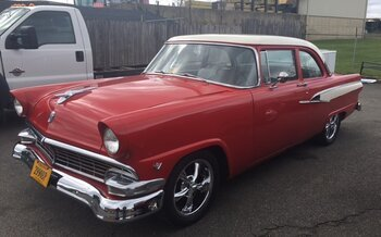 1956 Ford Mainline for sale 100861426