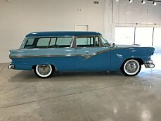1956 Ford Other Ford Models for sale 100866927
