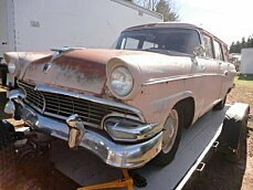1956 Ford Other Ford Models for sale 100970537