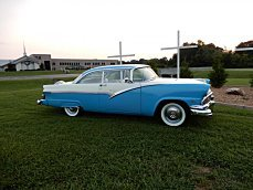 1956 Ford Other Ford Models for sale 101017573