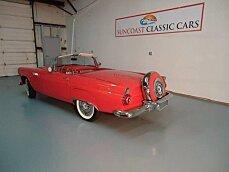 1956 Ford Thunderbird for sale 100762416