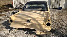 1956 Ford Thunderbird for sale 100889093