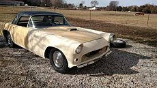 1956 Ford Thunderbird for sale 100976142