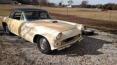 1956 Ford Thunderbird for sale 100976142
