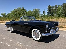 1956 Ford Thunderbird for sale 100980813
