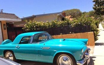 1956 Ford Thunderbird Sport for sale 101003104
