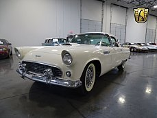 1956 Ford Thunderbird for sale 101016861