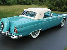 1956 Ford Thunderbird for sale 101017908