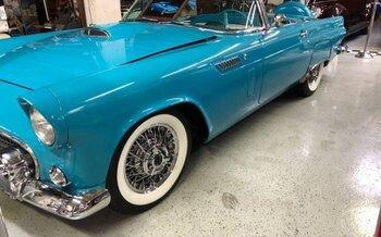 1956 Ford Thunderbird for sale 101043658