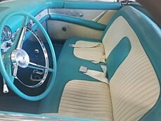 1956 Ford Thunderbird for sale 101046805