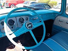 1956 GMC Other GMC Models for sale 100833434