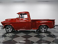 1956 GMC Pickup for sale 100849182