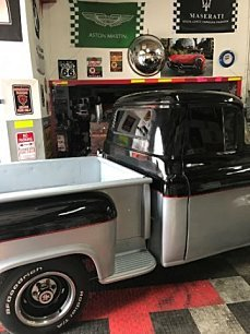 1956 GMC Pickup for sale 100869038