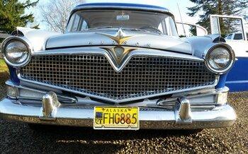 1956 Hudson Hornet for sale 100852424