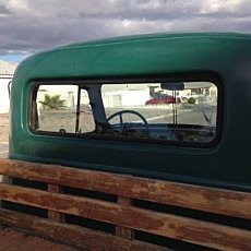 1956 International Harvester Pickup for sale 100833430