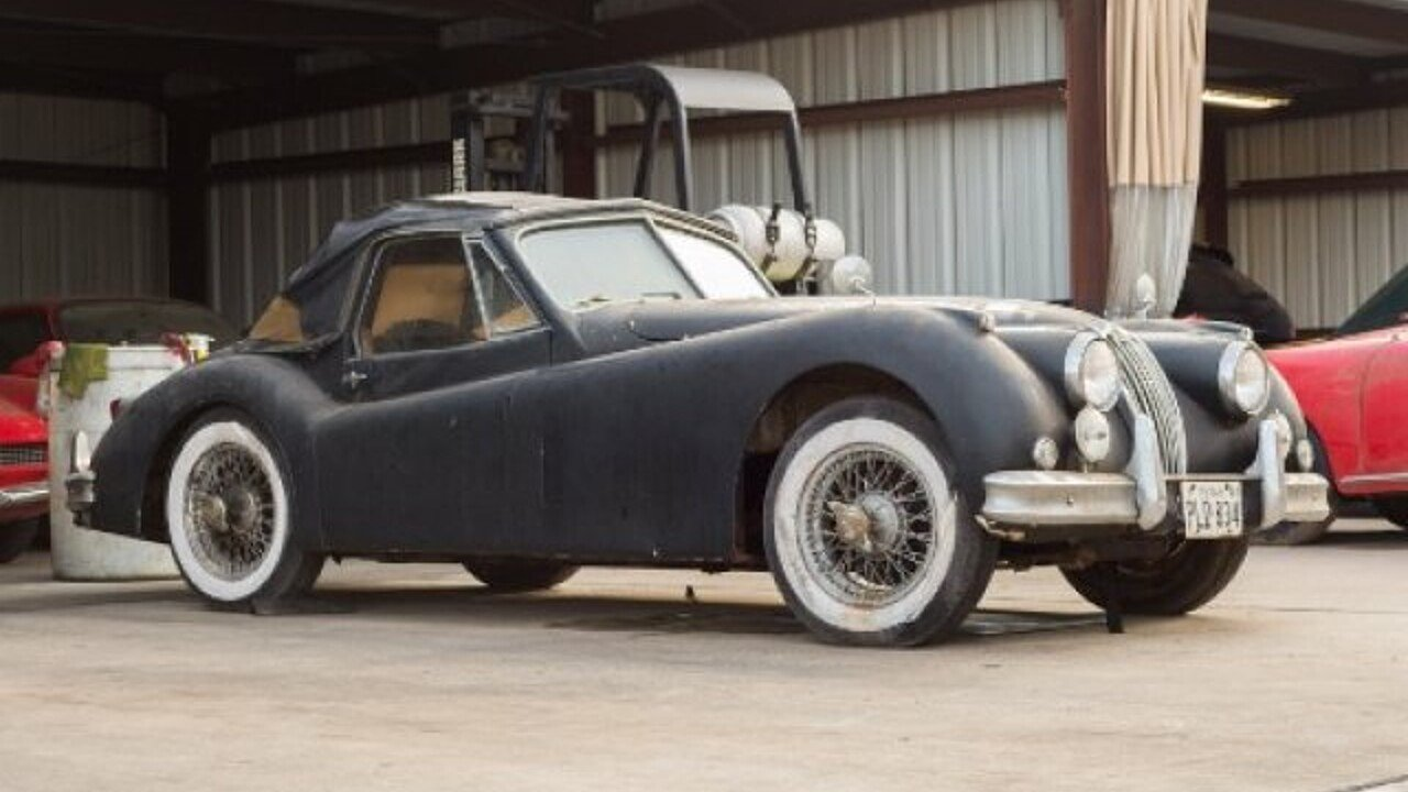 htm old we buy img us xk classic sell jag sale jaguar for