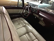 1956 Lincoln Continental for sale 100839242