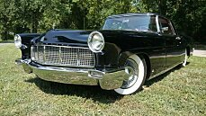 1956 Lincoln Continental for sale 100903880