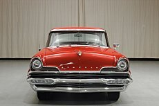 1956 Lincoln Premiere for sale 100766467