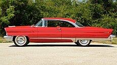 1956 Lincoln Premiere for sale 100892796