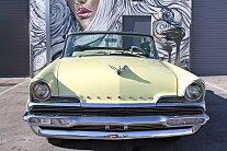 1956 Lincoln Premiere for sale 101009007