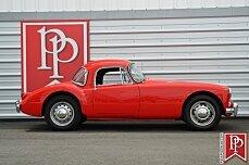 1956 MG MGA for sale 100877364
