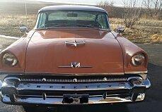 1956 Mercury Custom for sale 100792573