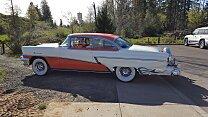 1956 Mercury Montclair for sale 100754262