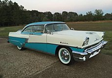 1956 Mercury Montclair for sale 100792942