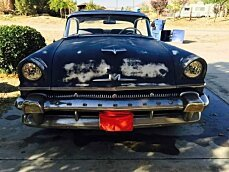 1956 Mercury Montclair for sale 100824667