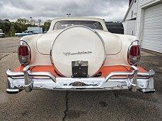 1956 Mercury Montclair for sale 100888437