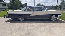 1956 Mercury Montclair for sale 100934516