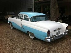1956 Mercury Montclair for sale 100955023
