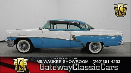 1956 Mercury Montclair for sale 100963416