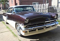 1956 Mercury Montclair for sale 100977741