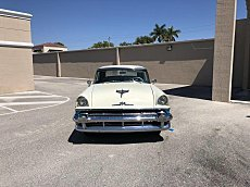 1956 Mercury Montclair for sale 100978695