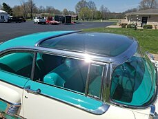 1956 Mercury Montclair for sale 100985707