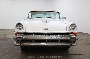 1956 Mercury Montclair for sale 101018163