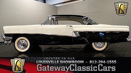 1956 Mercury Monterey for sale 100739259