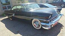 1956 Mercury Monterey for sale 100766849