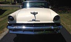 1956 Mercury Monterey for sale 100767167