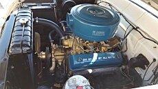 1956 Mercury Monterey for sale 100817855