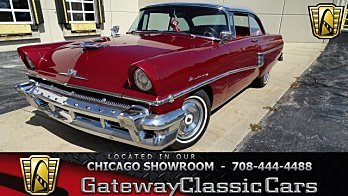 1956 Mercury Monterey for sale 101031910