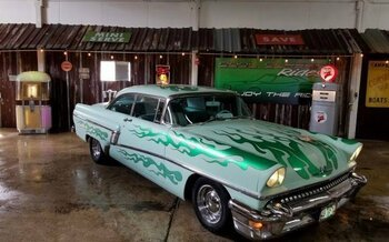 1956 Mercury Monterey for sale 100955278
