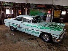 1956 Mercury Monterey for sale 100955278