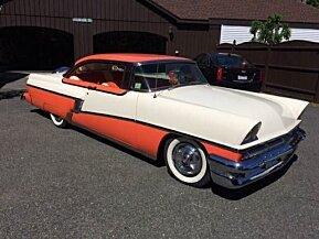 1956 Mercury Monterey for sale 100969969
