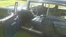 1956 Mercury Monterey for sale 100970536