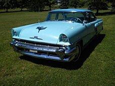 1956 Mercury Monterey for sale 100970540